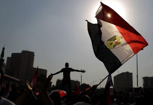 بدء التحقيق في اتهام عمرو موسى وحمدين صباحي ومحمد البرادعي بالتحريض على قلب النظام c6e16b359dc0cd72b12e