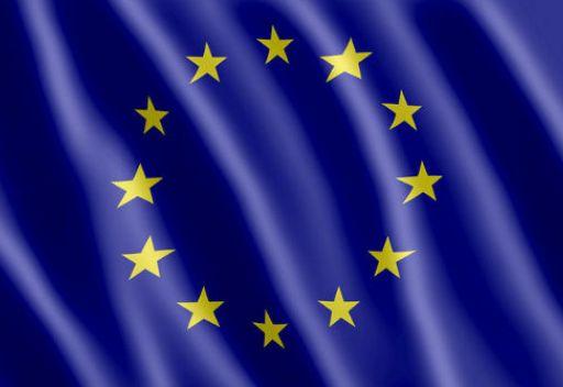 الاتحاد الاوروبي يعلن تقليص نشاط دبلوماسييه في دمشق الى الحد الادنى