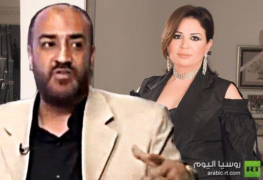 حبس الشيخ عبدالله بدر سنة وغرامة 20 ألف جنيه بتهمة سب إلهام شاهين