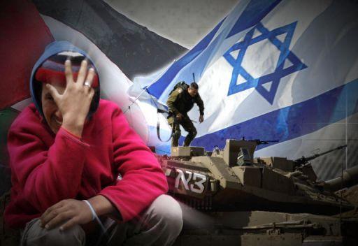 وزير الخارجية الفلسطيني يكشف عن نية تشكيل جبهة دولية لمواجهة الاحتلال