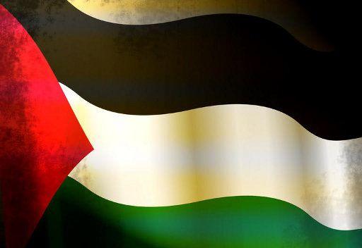 العربي وامير قطر ووزراء خارجية عرب يتوجهون نهاية ديسمبر الى الضفة الغربية