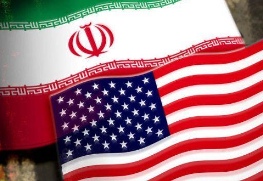 ايران تستنكر التجارب النووية الامريكية تحت سطح الارض
