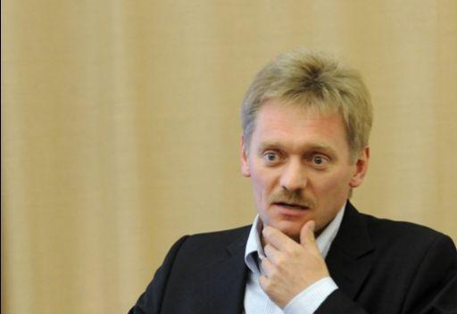 مسؤول روسي: روسيا قادرة على تعويض تخليها عن استخدام محطة الرادار في غابالا