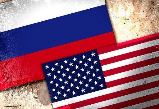 وزير الدفاع الامريكي يدعو نظيره الروسي لزيارة الولايات المتحدة