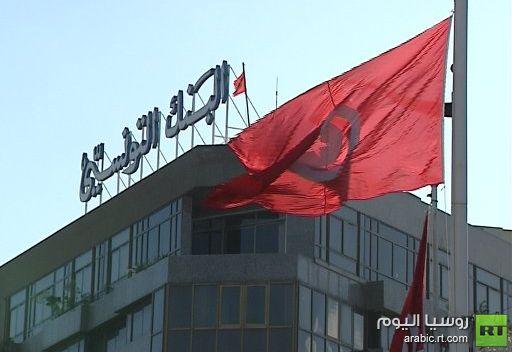 ارتفاع تكلفة تأمين ديون تونس بعد خفض تصنيفها