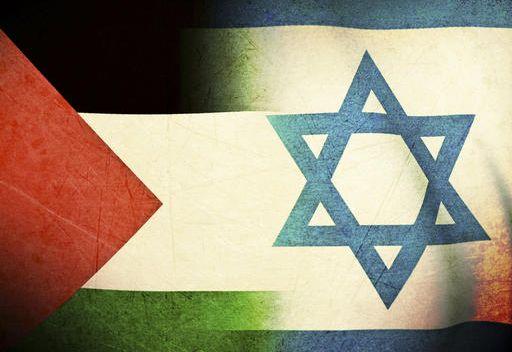 إسرائيل تجمد أموال الضرائب والجمارك الفلسطينية