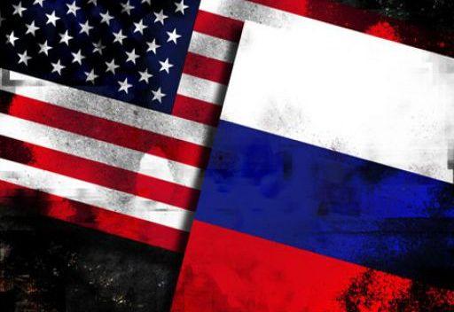 موسكو ترفض توقيف مواطنيها بموجب مذكرات توقيف أمريكية في الدول الثالثة