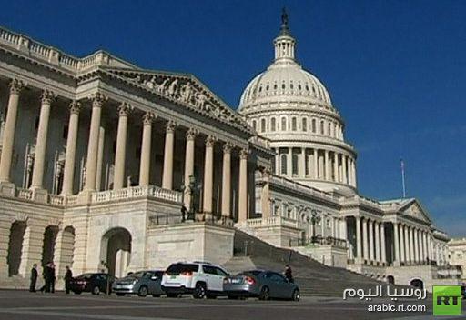 البيت الأبيض: الجمهوريون يطلبون ثمنا لرفع سقف الدين