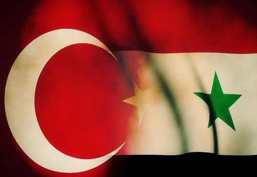 صحيفة تركية: تركيا عرضت على روسيا خطة جديدة لتسوية الازمة السورية