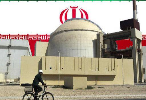 نائب في البرلمان الإيراني يدعو الموظفات الروسيات بمحطة