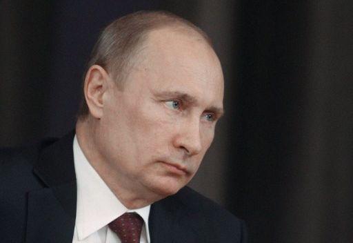 بوتين يوجه رسالته إلى الجمعية الفدرالية يوم الأربعاء وسط توقعات بالإعلان عن إصلاح دستوري