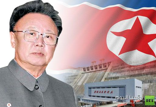 صحيفة: يحتمل ان تكون الاضطرابات النفسية سببا في وفاة كيم ايل سونغ