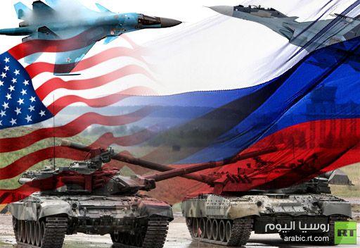 معهد ستوكهولم: روسيا ضمن كبرى الدول المصدرة للأسلحة