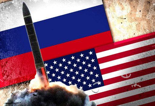 لافروف يطالب امريكا بتقديم المواصفات العسكرية – الفنية لدرعها الصاروخية  اذا لم تتخل عنها