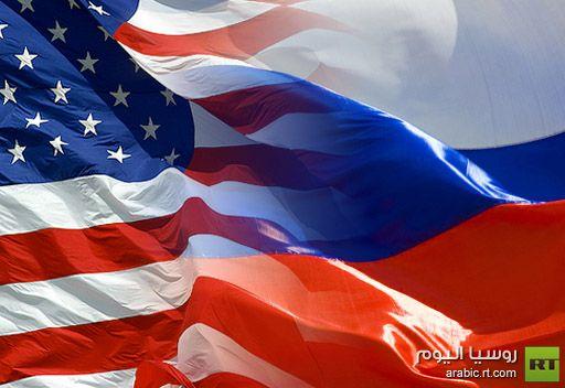 بوتين: تبديل قانون معاد لروسيا بآخر يعني البقاء في الماضي