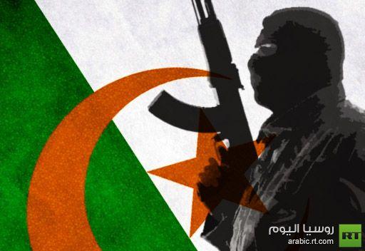رويترز: أنباء عن القبض على الرجل الثاني في فرع القاعدة في شمال افريقيا