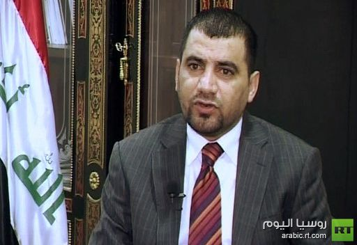 البرلمان العراقي يحيل التقرير عن صفقة السلاح الروسي إلى هيئة النزاهة والادعاء العام