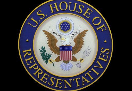 مجلس النواب الأمريكي يقر مشروع قانون الإنفاق الدفاعي لعام 2013