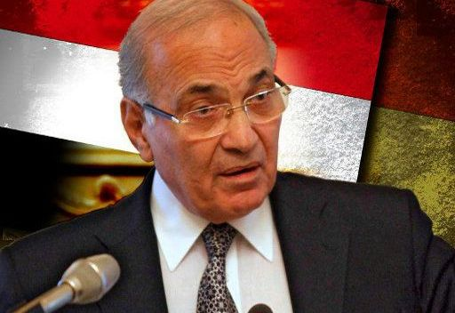 تأجيل محاكمة شفيق بتهم الفساد في قطاع الطيران المصري إلى 2 فبراير