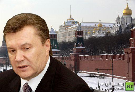 مساعد الرئيس الروسي: موعد زيارة الرئيس الأوكراني إلى موسكو لم يحدد بعد