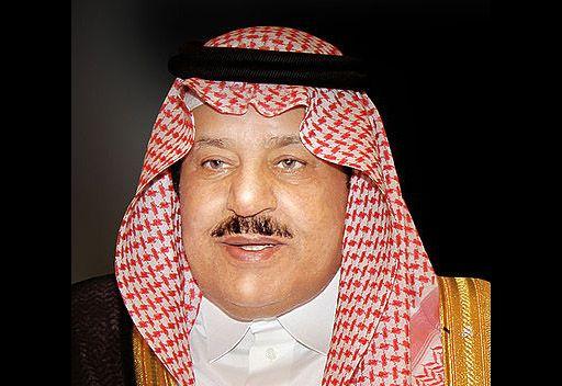 16 يونيو: رحيل ولي العهد السعودي الأمير نايف بن عبد العزيز أثناء رحلة علاج إلى جنيف وتعيين سلمان بن عبد العزيز وليا للعهد.
