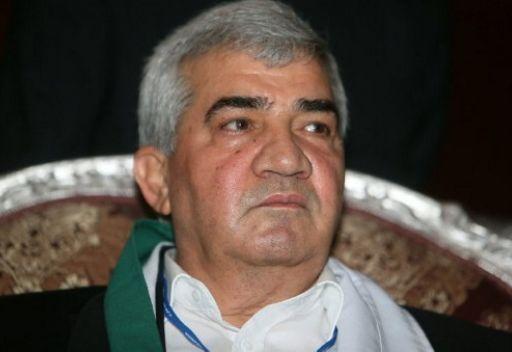 مشاركو مؤتمر المعارضة السورية في باريس يطالبون بدعم ملموس وليس بوعود