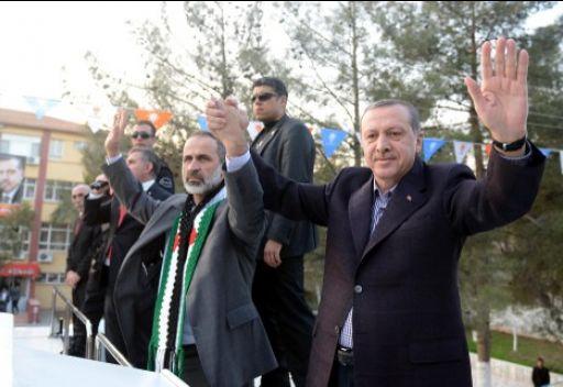 الائتلاف المعارض ينوي الضغط على الأمم المتحدة لوقف المساعدات للحكومة السورية