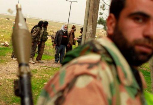 بان كي مون يدعو مجلس الامن تحمل مسؤولياته حيال سورية لتفادي الدمار