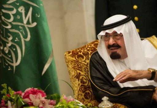 العاهل السعودي يمنح المرأة 20% من عضوية مجلس الشورى