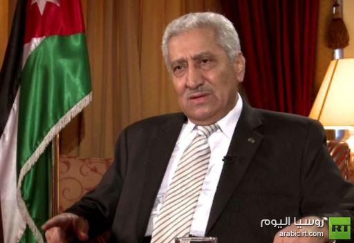 انتخابات الأردن ومقاطعة الإسلاميين
