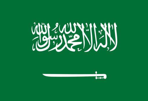 تظاهرات في عدة مدن سعودية مطالبة بالافراج عن المعتقلين