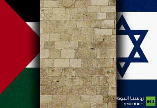إسرئيل تنفي انباء سماحها بعودة 150 ألف لاجئ فلسطيني من سورية