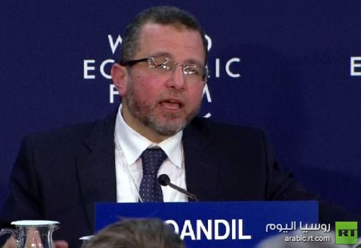 مصر تستأنف مفاوضاتها مع صندوق النقد الدولي