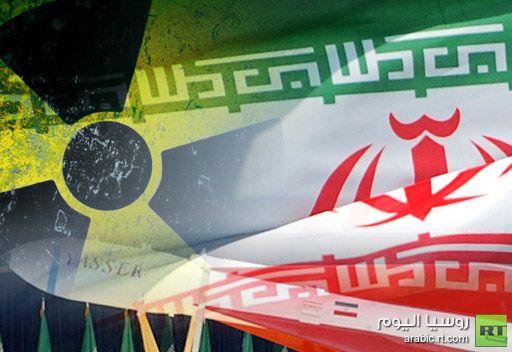 صحيفة: ايران تخفض وتائر السعي لانتاج السلاح النووي