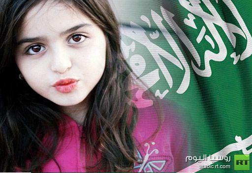 إلغاء مشاركة الطفلة حلا الترك في مهرجان سعودي لأنها