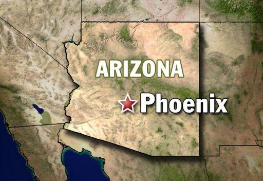 إصابة 5 أشخاص على الاقل في حادث إطلاق نار بمدينة فينيكس الامريكية