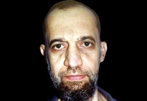 محمد الظواهري ينفي الانباء عن اعتقاله في درعا السورية