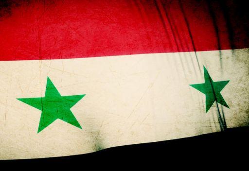 رسائل سورية إلى مجلس الأمن والأمم المتحدة