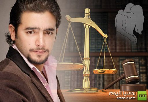 المحامي ميشال حنا يرفع دعوى ضد هاني سلامة لتصويره فيلما يجسد فيه قسيساً