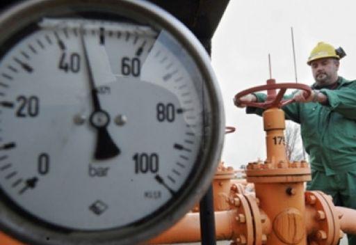 روسيا وأوكرانيا وملف الغاز مجددا