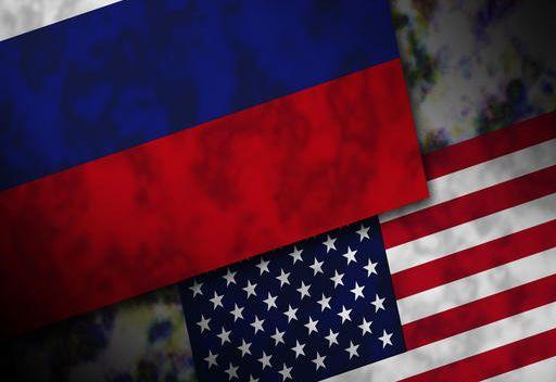 لافروف: حال العلاقات الروسية - الأمريكية ليس الأفضل