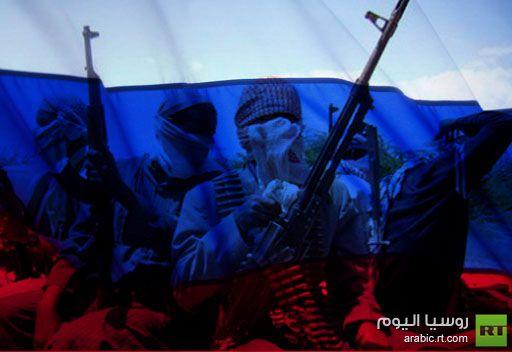 الخارجية الروسية: إطلاق الحوار مع الانفصاليين يجب ان يرافق الحل العسكري للنزاع في مالي