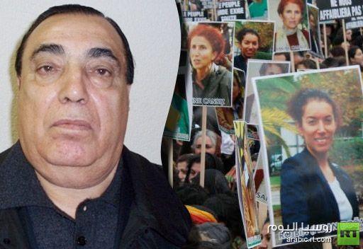 صحيفة إيطالية: اغتيال اشهر زعيم للعصابات  بموسكو قد يكون مرتبطا  بمقتل الناشطات الكرديات في باريس