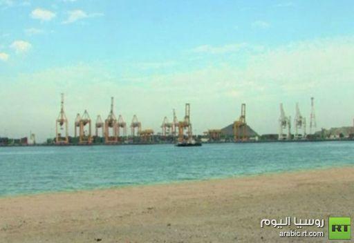 تقرير اقتصادي: ضعف التجارة البينية العربية