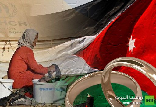 صحيفة بريطانية: لاجئات سوريات يُعرضن للدعارة و