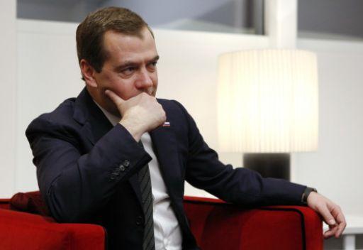 روسيا تقوي احتياطياتها بعملات أخرى