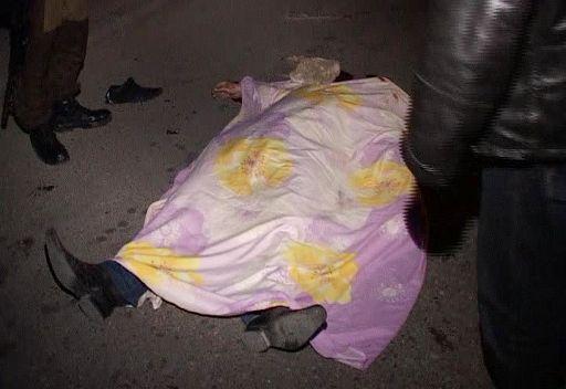 اغتيال قاض في المحكمة العليا بجمهورية داغستان