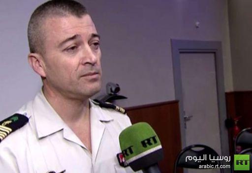 الجيش الفرنسي ينفي مسؤوليته عن سقوط قتلى مدنيين خلال عمليات القصف في مالي