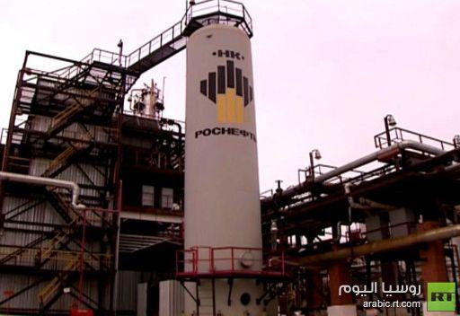 روسيا ترفع الاحتكار عن صادرات الغاز الطبيعي المسال