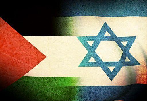 صحيفة: بريطانيا تستضيف مفاوضات فلسطينية-اسرائيلية سرية